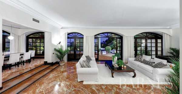 Villa Marbella  -  ref 4932764 (picture 3)