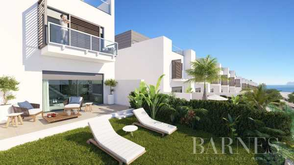 Casa Manilva  -  ref 4455348 (picture 1)
