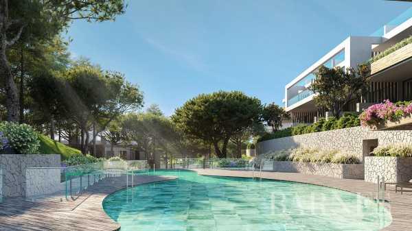 Apartementos y áticos de lujo Marbella  -  ref 4448705 (picture 2)