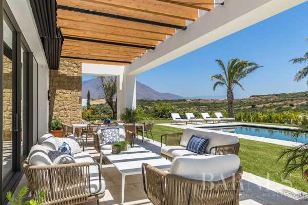 Villa Casares  -  ref 4361110 (picture 2)