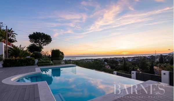 Villa Marbella  -  ref 5599852 (picture 2)