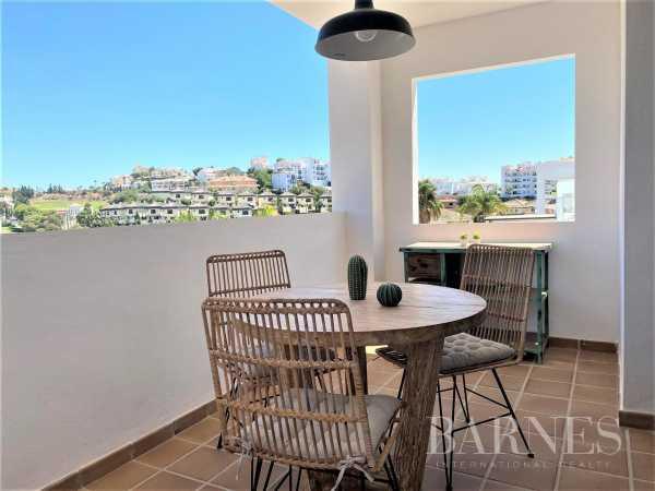 Riviera del Sol. Dream home Riviera del Sol  -  ref 4379630 (picture 2)