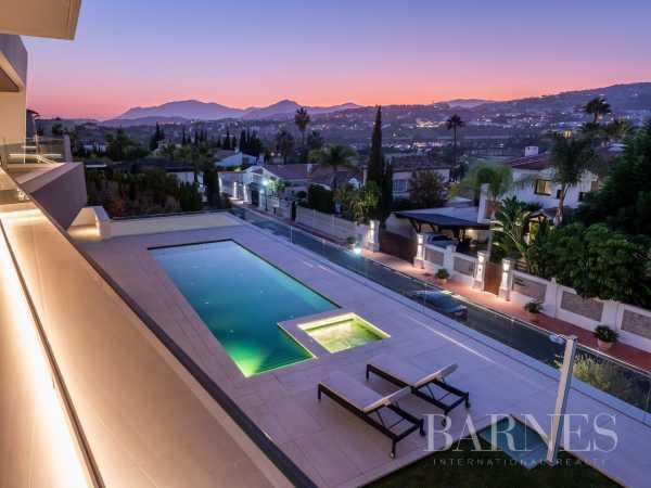 Villa Nueva Andalucia  -  ref 3620341 (picture 2)