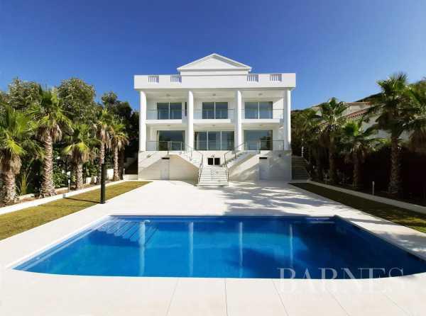 Villa La Cala de Mijas  -  ref 4187753 (picture 1)