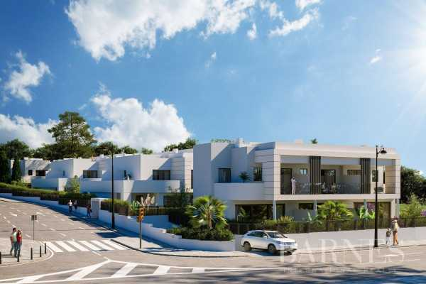 Apartamento villa Estepona  -  ref 6059635 (picture 1)