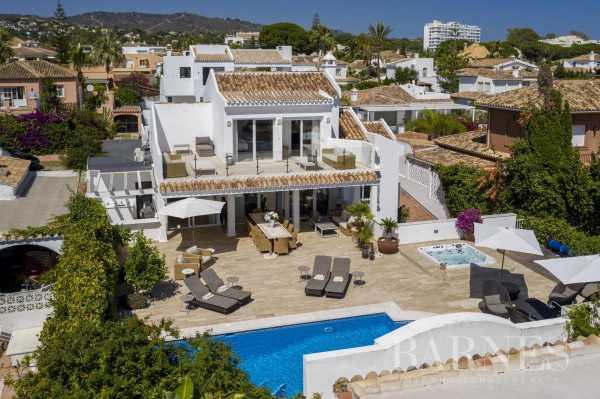 Villa Marbella  -  ref 5703586 (picture 2)