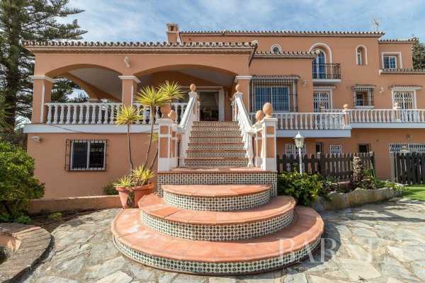 Villa San Luis de Sabinillas  -  ref 4153920 (picture 2)