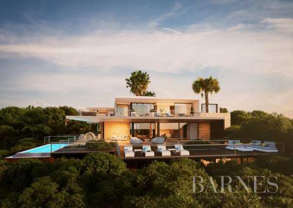 Villa Sotogrande  -  ref 5658823 (picture 2)