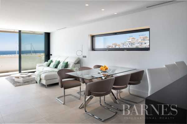 Duplex Marbella  -  ref 4299611 (picture 3)