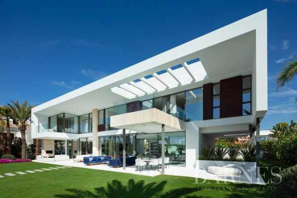 Villa Nueva Andalucia  -  ref 4909563 (picture 3)