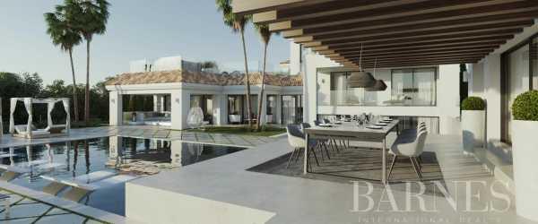 Villa Nueva Andalucia  -  ref 5652384 (picture 3)