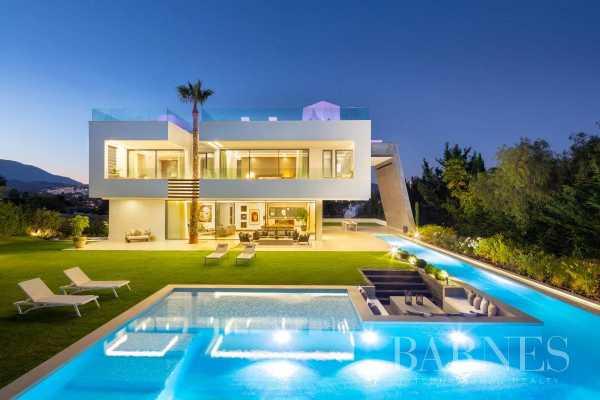 Villa Nueva Andalucia  -  ref 5888385 (picture 3)