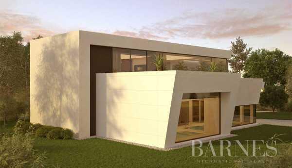Villa Monteros Rio Real  -  ref 4089434 (picture 3)