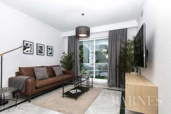 Appartement Marbella  -  ref 4022672 (picture 3)
