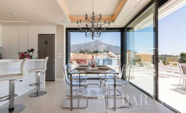 Penthouse Nueva Andalucia  -  ref 5562342 (picture 3)