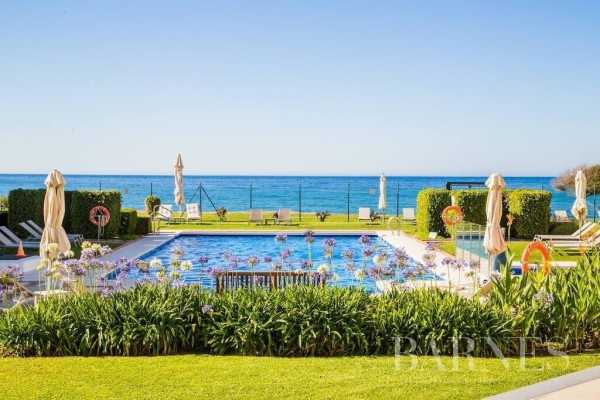 Apartment Estepona  -  ref 4048137 (picture 1)