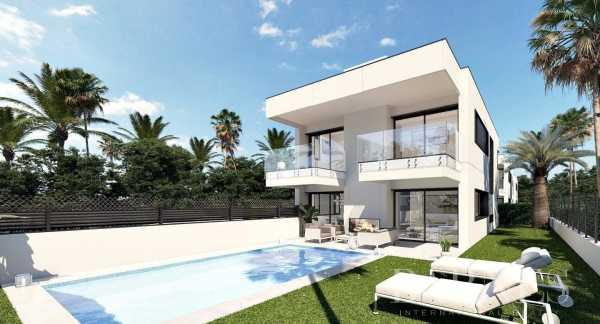Villa Marbella  -  ref 4194394 (picture 2)