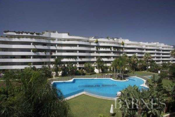 Penthouse Nueva Andalucia  -  ref 4133368 (picture 3)