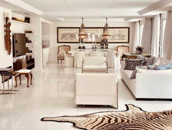 Villa Marbella  -  ref 6059987 (picture 2)