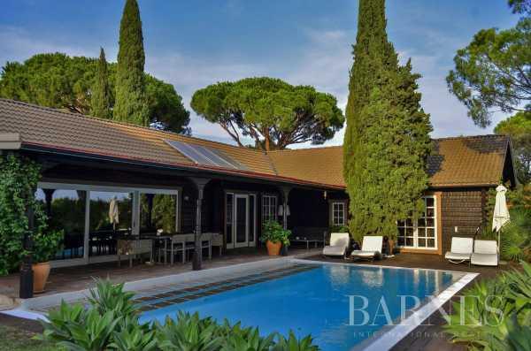 Villa Elviria  -  ref 4235283 (picture 2)