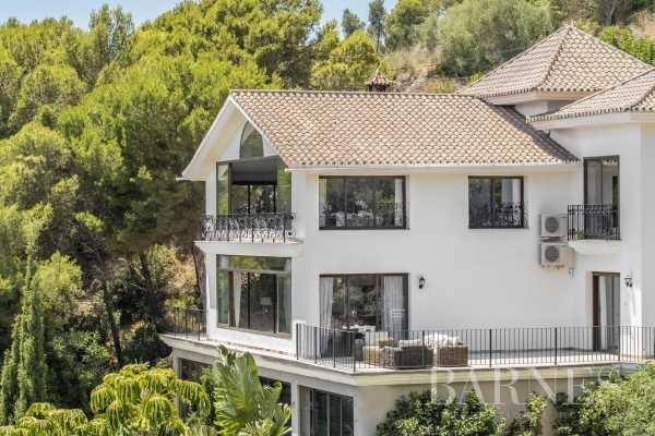 Villa Marbella  -  ref 5709490 (picture 2)