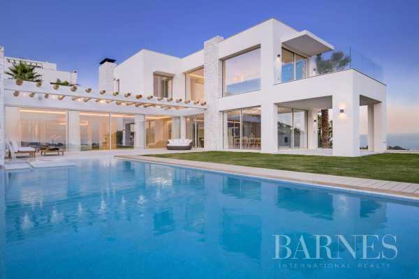 Villa Estepona  -  ref 4789949 (picture 1)