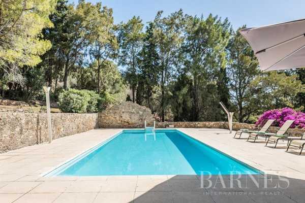 Villa Guadiaro  -  ref 4570268 (picture 2)