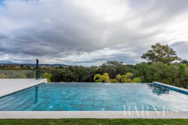 Villa Sotogrande  -  ref 4807135 (picture 3)