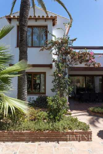 Villa Marbesa  -  ref 4359496 (picture 2)