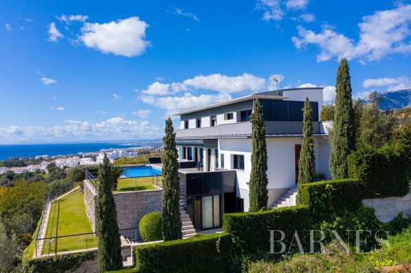 Villa Marbella  -  ref 6079704 (picture 3)