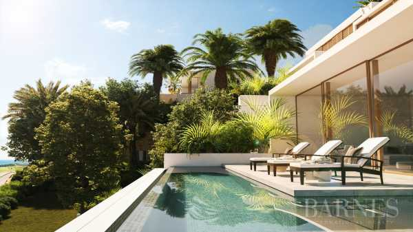 Appartement villa Casares  -  ref 3153368 (picture 3)