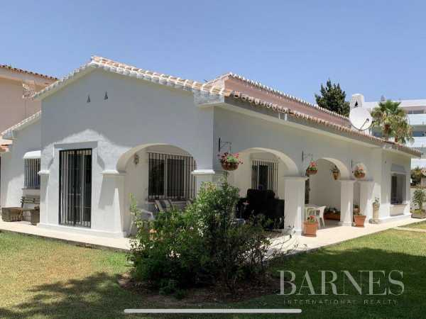 House Elviria  -  ref 4454003 (picture 2)