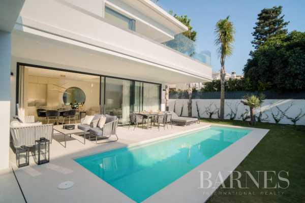 Villa Marbella  -  ref 5660088 (picture 1)