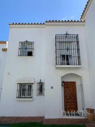 Triplex Marbella  -  ref 4377812 (picture 2)