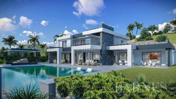 Villa La Quinta  -  ref 4027651 (picture 1)