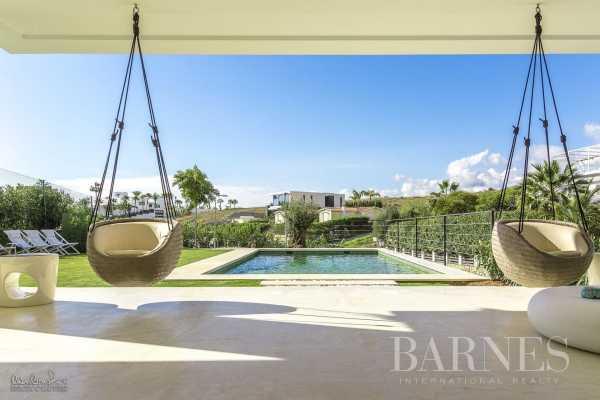 Villa Marbella  -  ref 4932616 (picture 2)