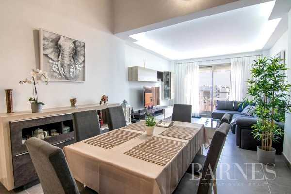 Penthouse Estepona  -  ref 5250612 (picture 1)
