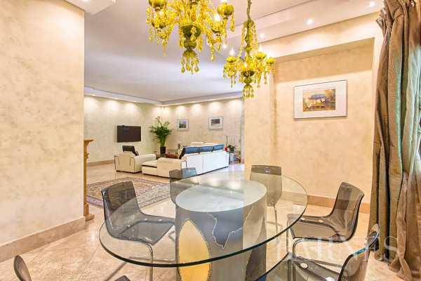 Villa Marbella  -  ref 5693225 (picture 3)