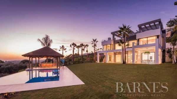 Villa Estepona  -  ref 4380331 (picture 2)