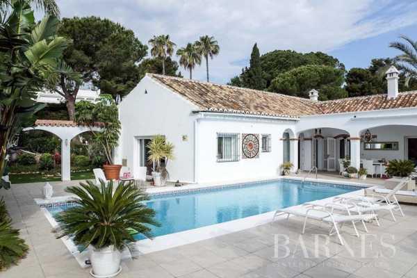 Villa El Paraiso  -  ref 3616599 (picture 2)
