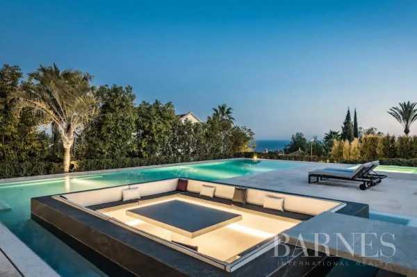 Villa Marbella  -  ref 5486279 (picture 3)