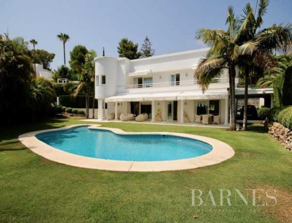 Villa Marbella  -  ref 6059987 (picture 3)