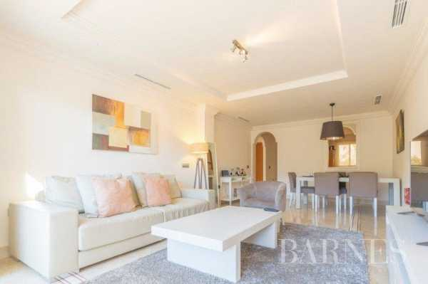 Apartment Nueva Andalucia  -  ref 4389035 (picture 2)