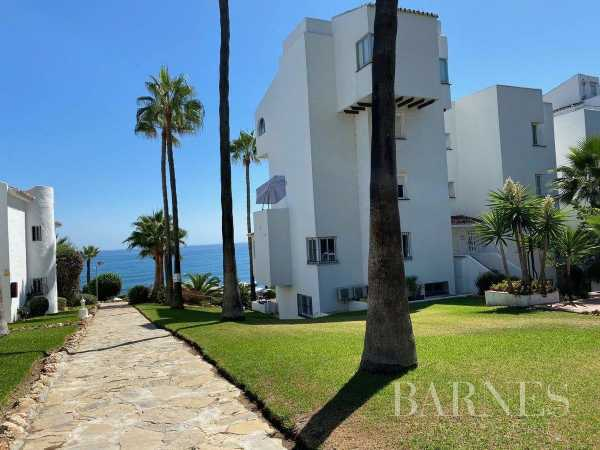 Apartment Riviera del Sol  -  ref 4363876 (picture 1)