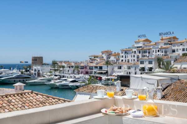 Duplex Marbella  -  ref 4299611 (picture 2)