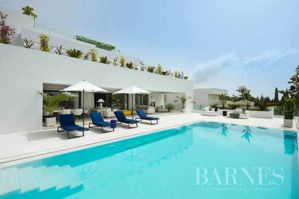 Villa Marbella  -  ref 5306968 (picture 2)