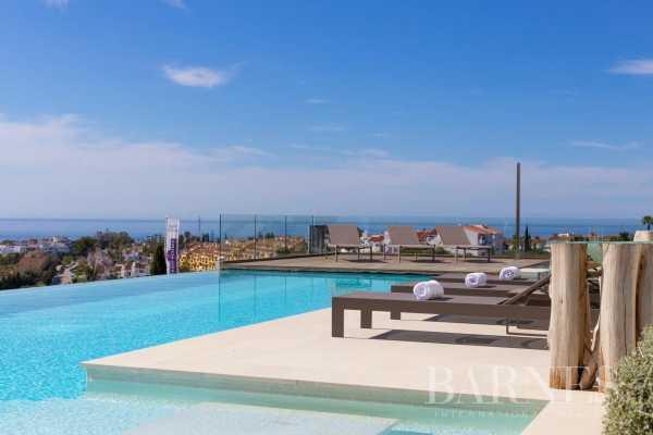 Villa Estepona  -  ref 5549961 (picture 3)