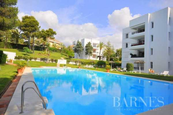Apartment Marbella  -  ref 4425736 (picture 1)