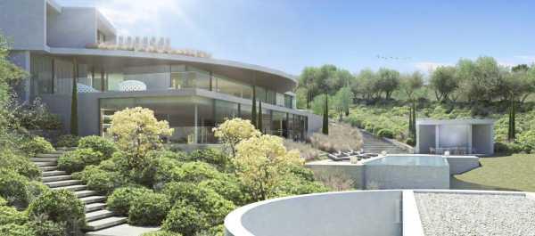 Villa Sotogrande  -  ref 3588092 (picture 2)