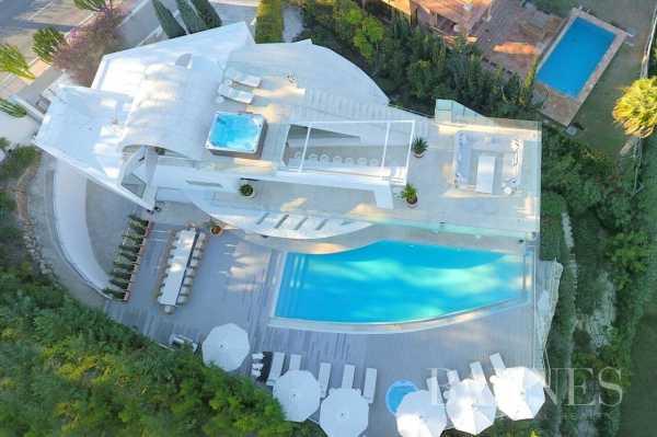 Villa Marbella  -  ref 4932489 (picture 3)